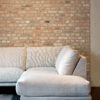 Design-Meubels-Hasselt-Evolution-Loan-sofa-zijaanzicht