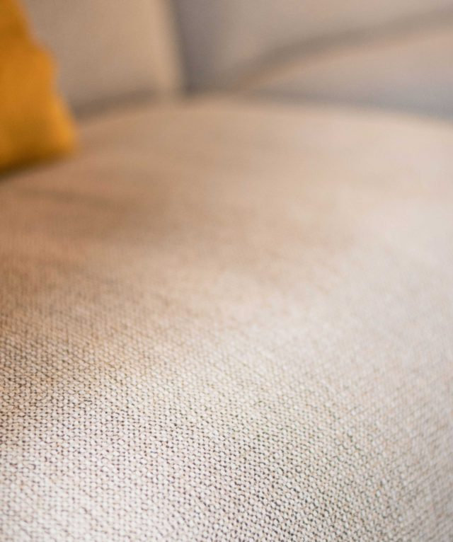 Design-Meubels-Hasselt-Evolution-Loan_sofa-stof