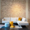 Design-meubels-Hasselt-Evolution-Loan-sofa