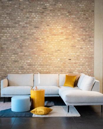 Design-meubels-Hasselt-Evolution-Loan-sofa