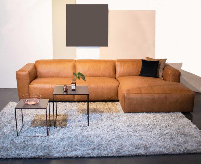 Design-meubels-Hasselt-Evolution-sofa-L2-Havana