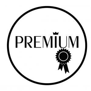 Evolution-interieurwinkel-hasselt-icoon-premium-kwaliteit-meubels
