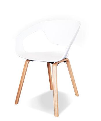 Evolution-hasselt-interieurwinkel-meubelen-design-stoelen-lissabon-kunststof