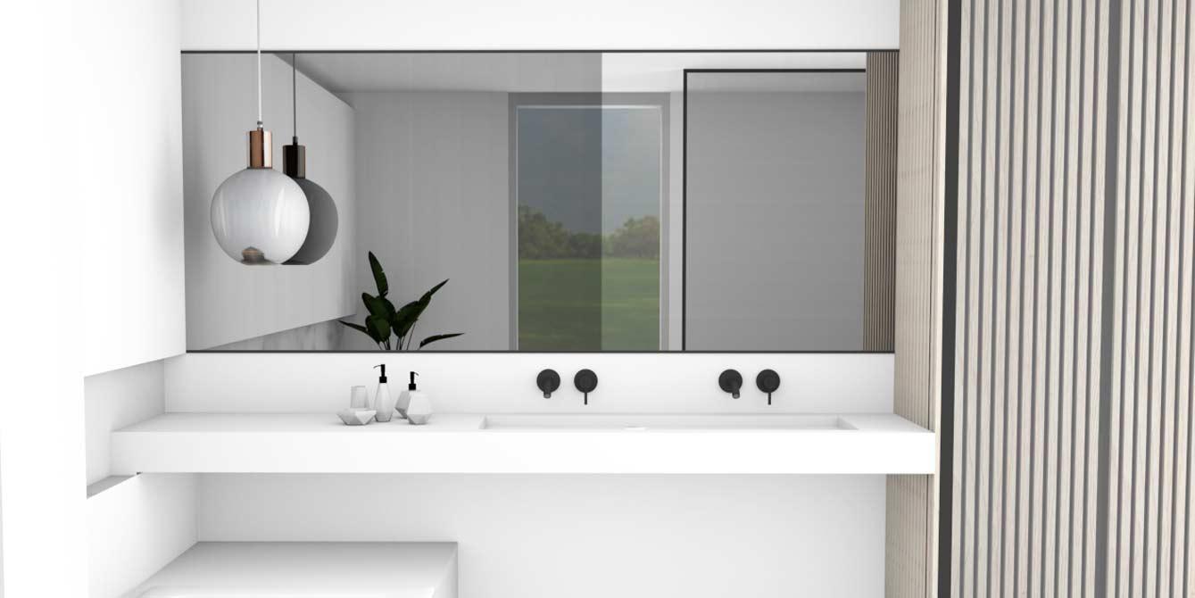 Evolution-interieur-badkamer-project-Drieskens-1339x670