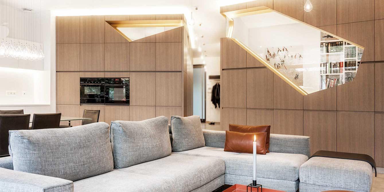 Evolution-interieurwinkel-Staging-Vastgoed-Home-Stayling-Bluelofts-1339x669