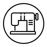 Evolution-interieurwinkel-hasselt-icoon-showroom-op-maat
