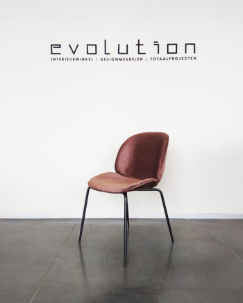 Evolution-hasselt-interieurwinkel-meubelen-design-stoelen-elliot-velvet-chair