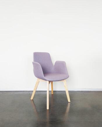Evolution-hasselt-interieurwinkel-design-meubelen-stoelen-maurice-chair