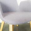 Evolution-hasselt-interieurwinkel-design-meubelen-stoelen-maurice-chair-detail