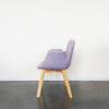 Evolution-hasselt-interieurwinkel-design-meubelen-stoelen-maurice-chair-zijaanzicht