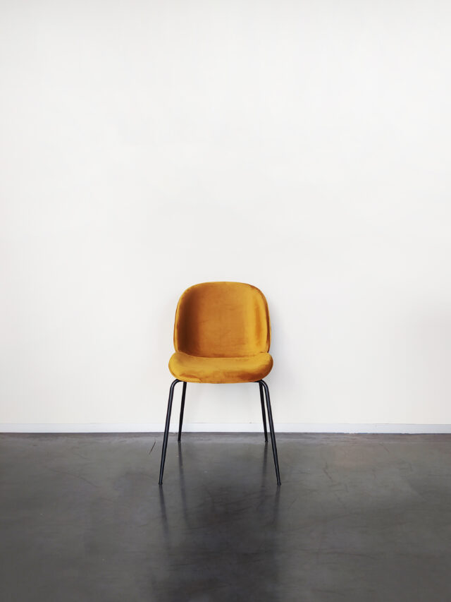 Evolution Stoelen Velvet Hoekzetel Hoeksofa chaise longue lounge sofa design meubelen