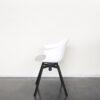 Evolution-hasselt-interieurwinkel-meubelen-design-stoelen-ohio-kuip-chair-zijaanzicht