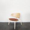 Evolution-hasselt-interieurwinkel-meubels-design-stoelen-fauteuil-isola-naturel-2