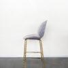 Evolution-hasselt-interieurwinkel-design-meubelen-krukken-scandinavisch-elliot-chair-velvet-zijaanzicht