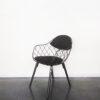 Pineapple chair Rio Otto Fauteuil Stof Ohio stoel Jane fauteuil leder Evolution Design meubelen solden stoelen