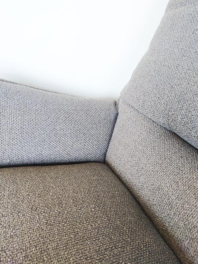 Evolution-hasselt-interieurwinkel-meubelen-design-stof-fauteuil-otto-detail