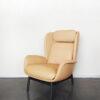 Evolution-hasselt-interieurwinkel-meubelen-design-fauteuils-jane-fauteuil-leder