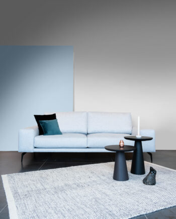 Salt Sofa Evolution Design meubelen hoeksofa