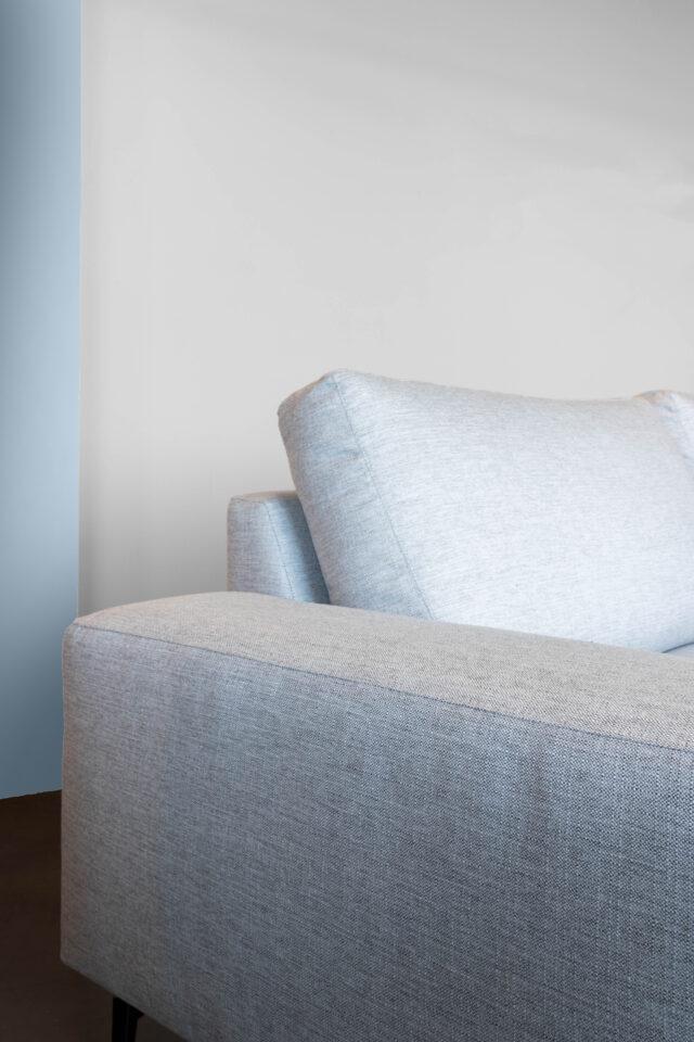 Salt Sofa Evolution Design meubelen hoeksofa
