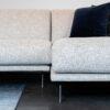 Harchie sofa hoeksofa hoekzetel design sofa design meubelen evolution