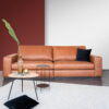 ohio sofa design sofa design meubelen evolution