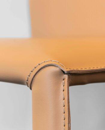 design stoelen evolution design meubelen