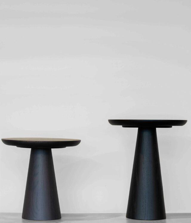 Design tafels salontafels