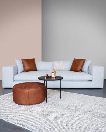 NewYork sofa Design meubelen Evolution