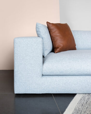 NewYork sofa Design meubelen Evolution