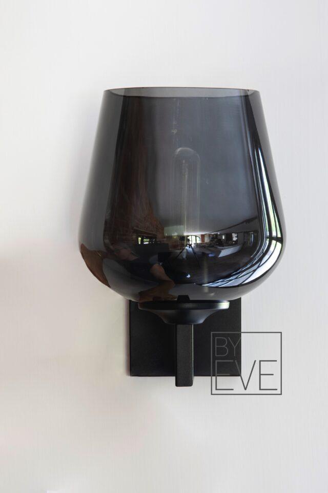 Evolution Design By Eve Hang lampen Bell