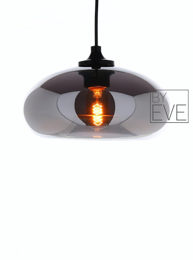 Evolution Design By Eve Hang lampen Zepp 2