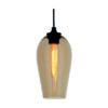 evolution design meubelen lampen hanglampen