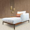 Design Fauteuil van Evolution design meubelen