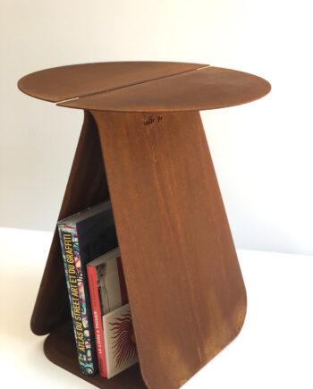 Salontafelset Youmy Mademoisellejo design meubelen salontafel bijzettafel